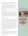 Currency NOTES Currency NOTES - US Bureau of Engraving and ... - Page 7