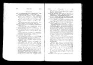 Volume 2: Pages 510 to 565 - Cork Past and Present