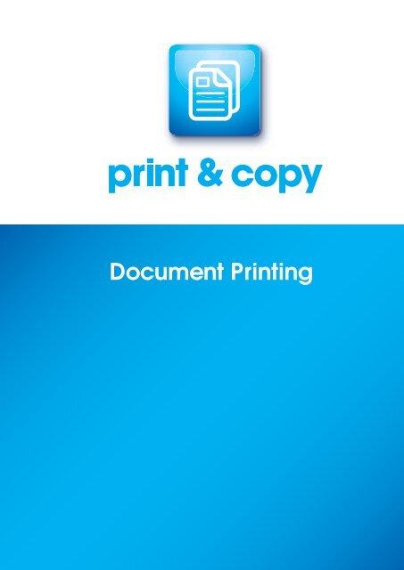 100 sheets x A4 Diamond White Quality Printing Card 250gsm 297 x 210mm