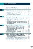 Alcatel Easy Reflexes™ - Page 5