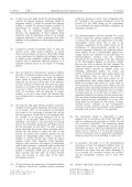 Directive 2010/84/EU of the European Parliament and of ... - EUR-Lex - Page 5