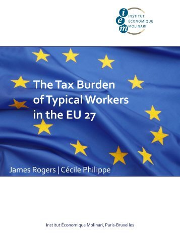 tax-burden-eu