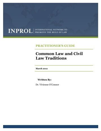 australian law civil law Criminal law and civil law, areas of law, law and society, commerce, year 9, nsw when most people think about the legal system, the first thing that comes to mind is.