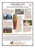 Clovis Comet Debate - The Archaeological Conservancy - Page 2
