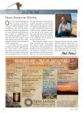 Clovis Comet Debate - The Archaeological Conservancy - Page 4