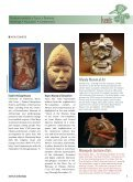 Clovis Comet Debate - The Archaeological Conservancy - Page 7