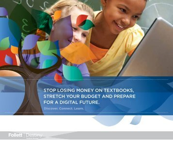 stoP Losing money on textbooks, stretch your buDget AnD PrePAre ...