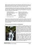The Hawaiian Cultural Landscape - Kumu Pono Associates - Page 2