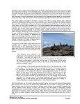The Hawaiian Cultural Landscape - Kumu Pono Associates - Page 3