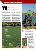 lay on to beat lay on to beat WINTER - Maver Match - Page 2