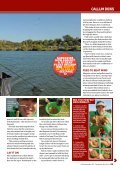 lay on to beat lay on to beat WINTER - Maver Match - Page 3