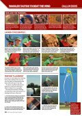 lay on to beat lay on to beat WINTER - Maver Match - Page 4