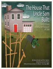 The House That Uncle Sam Built (pdf)...