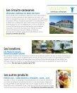 EN MAIN! - Bonjour Québec.com - Page 5