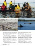 Clear Lake Carp Roundup - Iowa Department of Natural Resources - Page 3