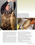 Clear Lake Carp Roundup - Iowa Department of Natural Resources - Page 4