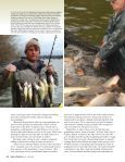Clear Lake Carp Roundup - Iowa Department of Natural Resources - Page 7