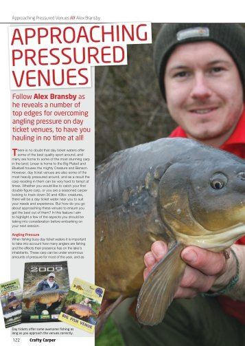 Download PDF - Angling Publications