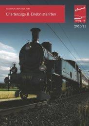 Katalog als PDF herunterladen - Berger Events GmbH