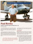 Arizona Attorney of the Month | Paul Rowley | Divorce Lawyer Mesa ... - Page 2