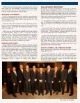 Arizona Attorney of the Month | Paul Rowley | Divorce Lawyer Mesa ... - Page 3