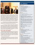 Arizona Attorney of the Month | Paul Rowley | Divorce Lawyer Mesa ... - Page 4