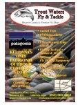 lake - The Angler's Atlas - Page 2