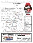 lake - The Angler's Atlas - Page 3