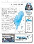 lake - The Angler's Atlas - Page 4
