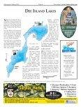 lake - The Angler's Atlas - Page 6