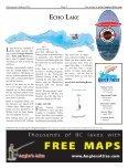 lake - The Angler's Atlas - Page 7