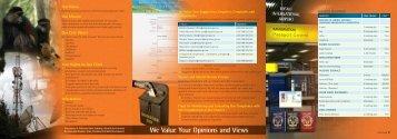 Immigration Client Charter - Rwanda Directorate General of ...