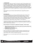 Leadership Styles - Page 2
