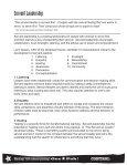 Leadership Styles - Page 3