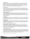 Leadership Styles - Page 4