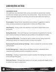 Leadership Styles - Page 5