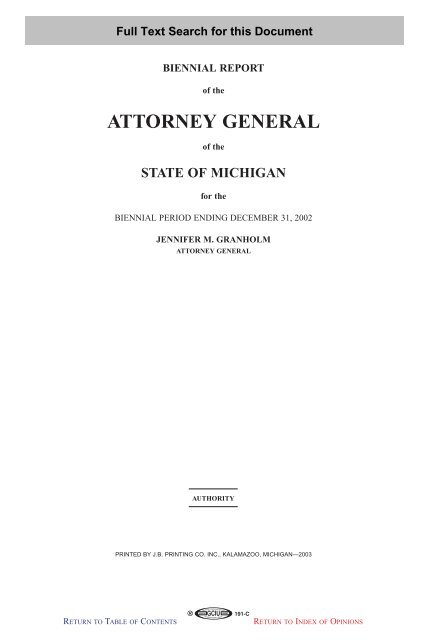 Aiding and abetting breach of fiduciary duty michigan 7970 vs r9 280x mining bitcoins