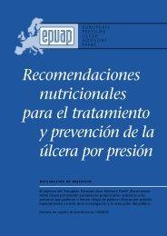 Recomendaciones%20nutricionalesUPP
