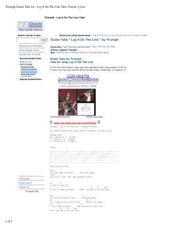 hosanna hillsong lyrics and chords pdf