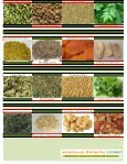 Spices ( Whole) - Page 4