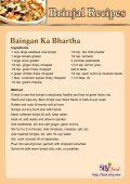 Brinjal Rice - Page 4