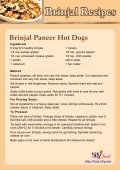 Brinjal Rice - Page 6