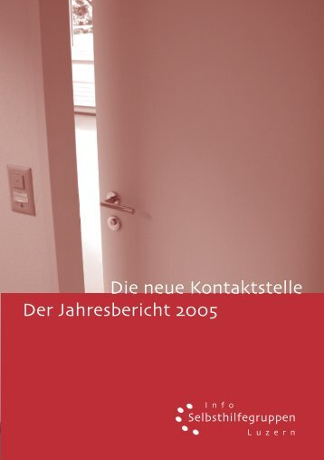 download - info selbsthilfegruppen luzern