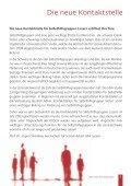download - info selbsthilfegruppen luzern - Seite 3