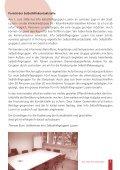 download - info selbsthilfegruppen luzern - Seite 5