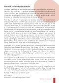 download - info selbsthilfegruppen luzern - Seite 7
