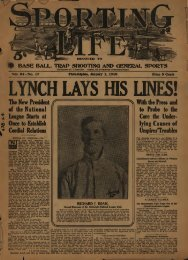 Jan1-1910 - Old Mill Newspaper Ads