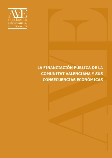 financiacion_publica_cv