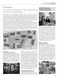 a-live - Gemeinde Fehraltorf - Page 5