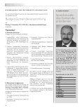 a-live - Gemeinde Fehraltorf - Page 6